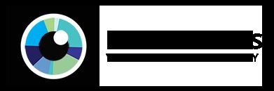 EyeFly Films Logo